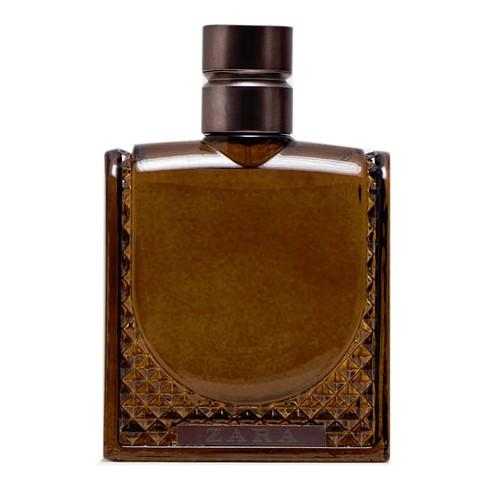 Zara Ambré Noble аромат для мужчин