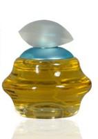Marella Ferrera Ambre Zè аромат для женщин