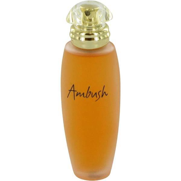 Dana Ambush аромат для женщин