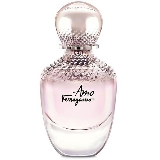 Salvatore Ferragamo Amo Ferragamo аромат для женщин