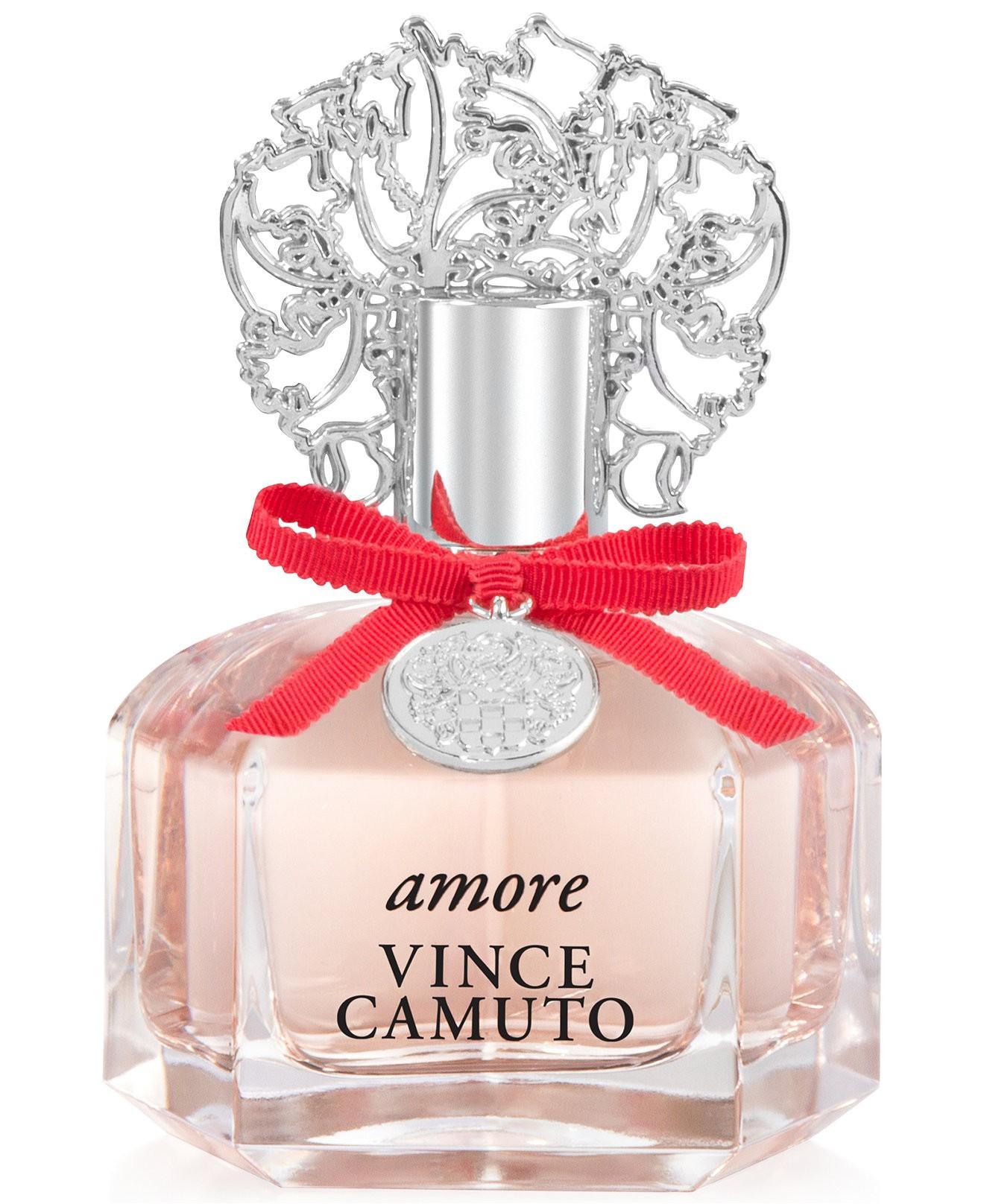 Vince Camuto Amore аромат для женщин
