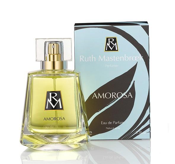 Ruth Mastenbroek Amorosa аромат для женщин