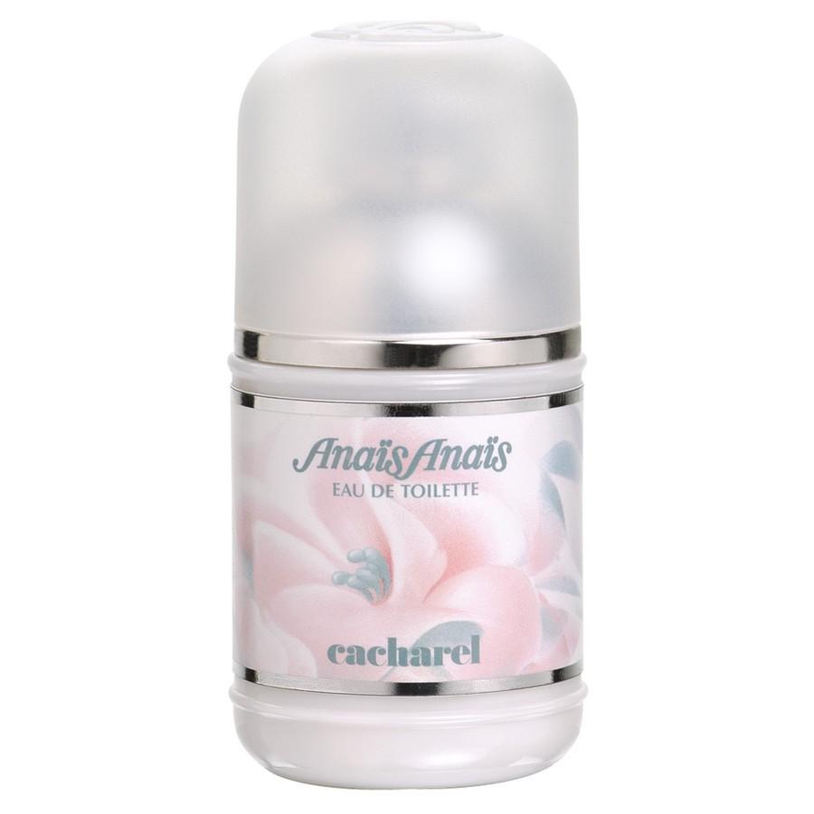 Cacharel Anais Anais аромат для женщин