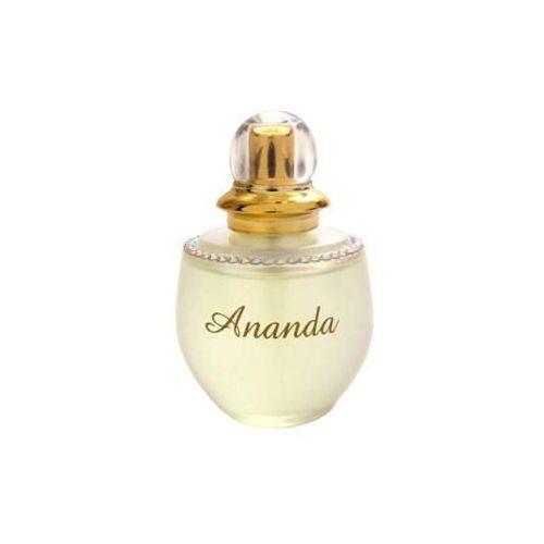 M. Micallef Ananda аромат для женщин