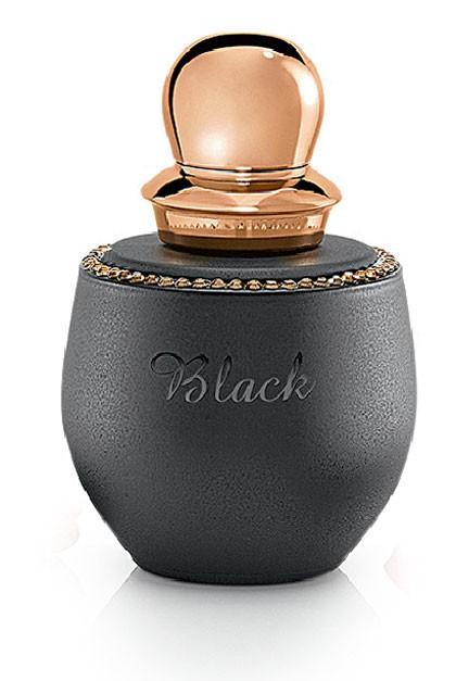M. Micallef Ananda Black аромат для женщин