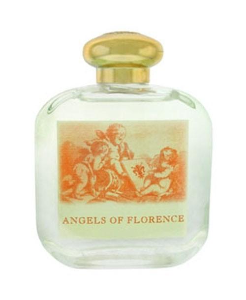 Santa Maria Novella Angels of Florence аромат для женщин