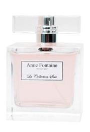 Anne Fontaine La Collection Soie аромат для женщин