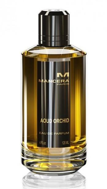 Лучший парфюм по мнению мужчин
