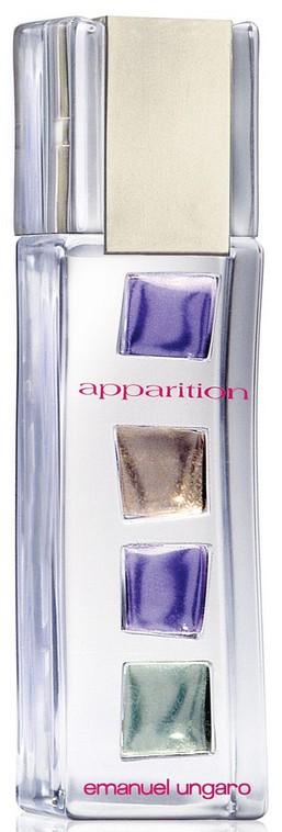 Emanuel Ungaro Apparition Parfum Revelation аромат для женщин