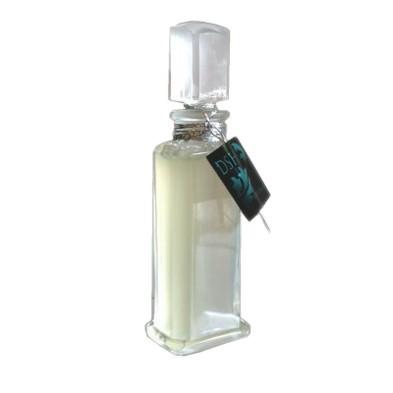 DSH Perfumes April аромат для мужчин и женщин