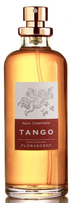 Florascent Aqua Composita Tango аромат для женщин
