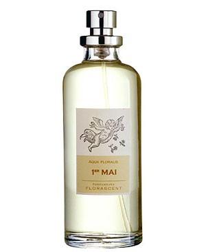 Florascent Aqua Floralis 1er Mai аромат для женщин