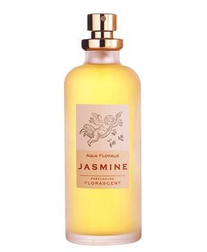 Florascent Aqua Floralis Jasmine аромат для женщин