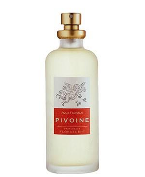 Florascent Aqua Floralis Pivoine аромат для женщин
