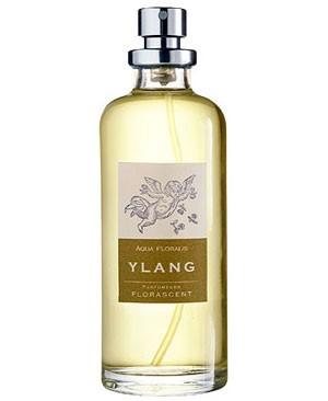 Florascent Aqua Floralis Ylang аромат для женщин