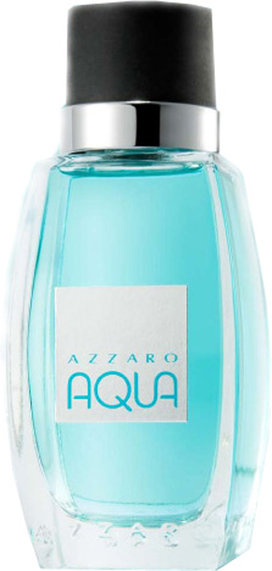 Azzaro Aqua аромат для мужчин