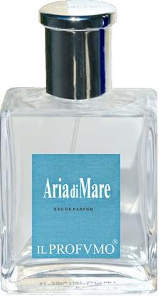 Il Profvmo Aria Di Mare аромат для мужчин и женщин