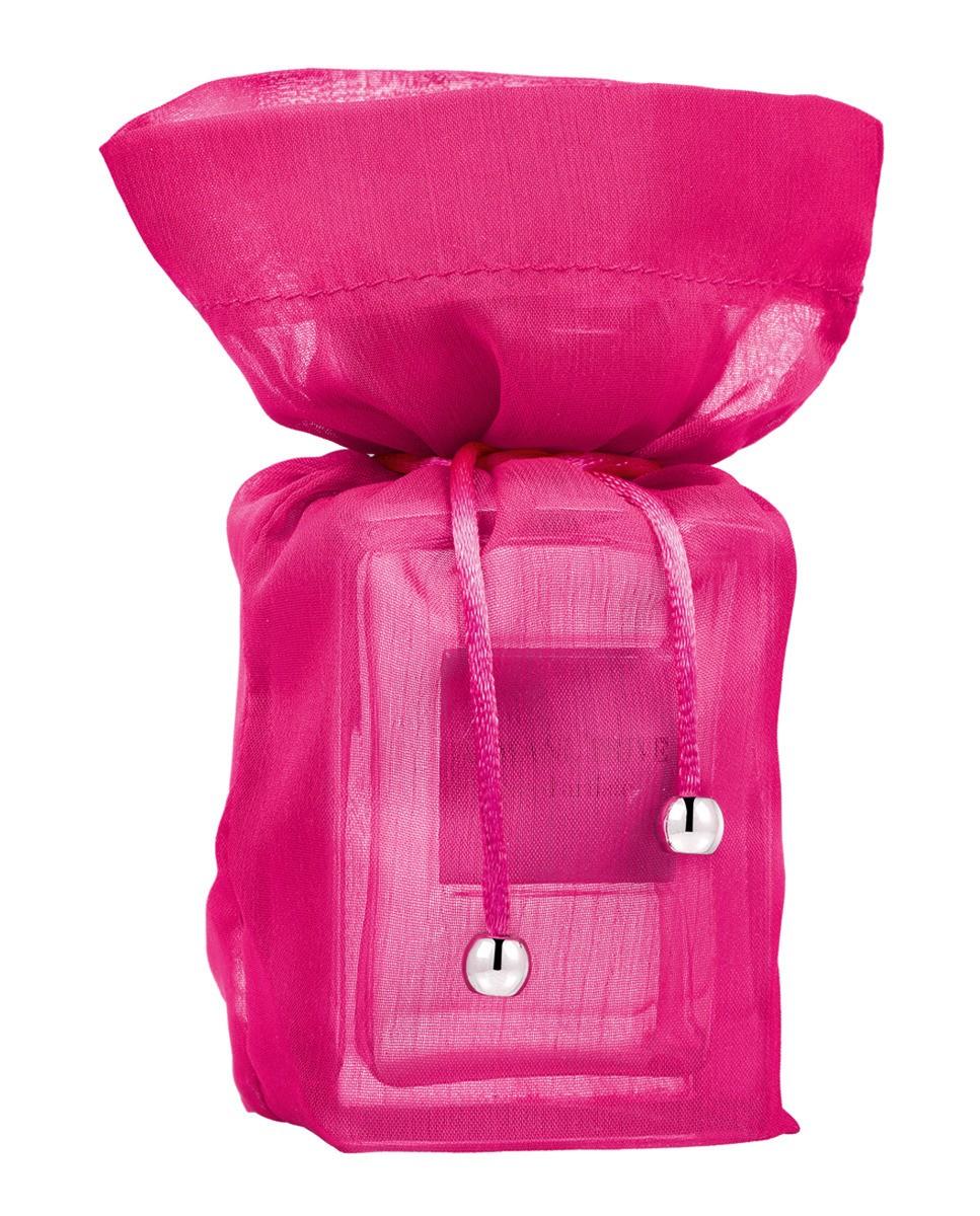 Armani Rose D'Artiste аромат для женщин