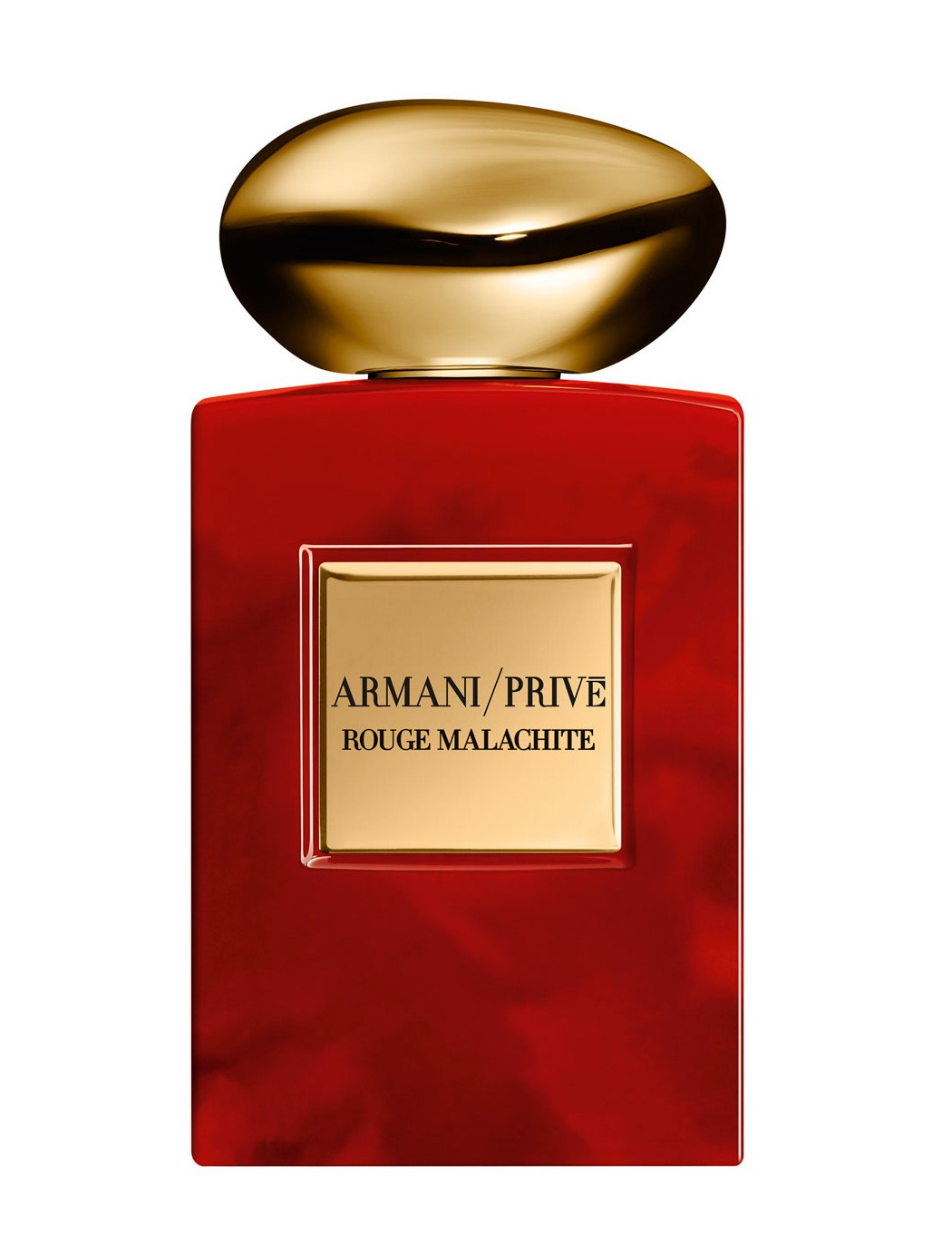 Armani Rouge Malachite L'Or De Russie аромат для мужчин и женщин