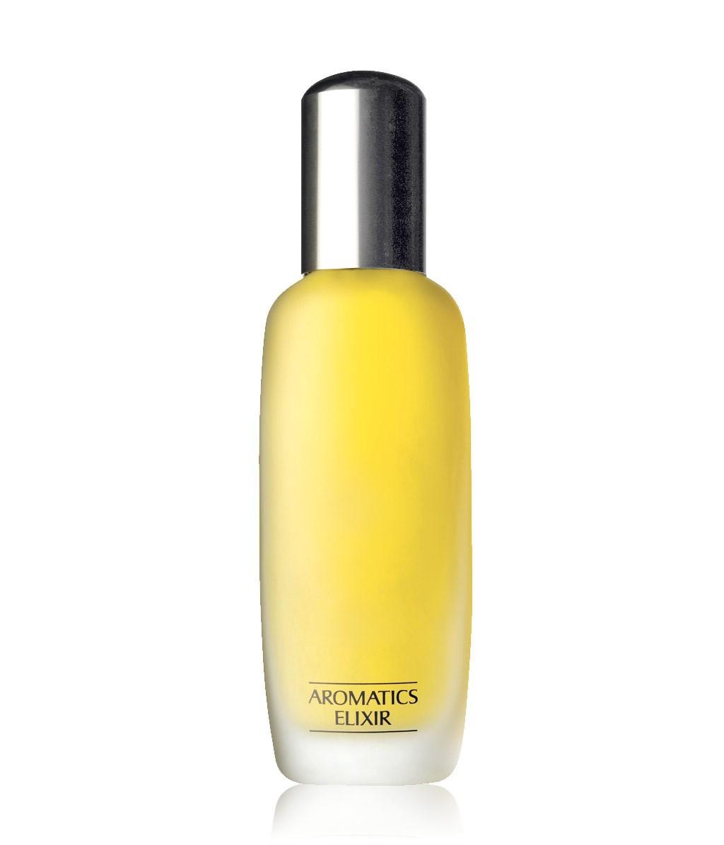 Clinique Aromatics Elixir аромат для женщин