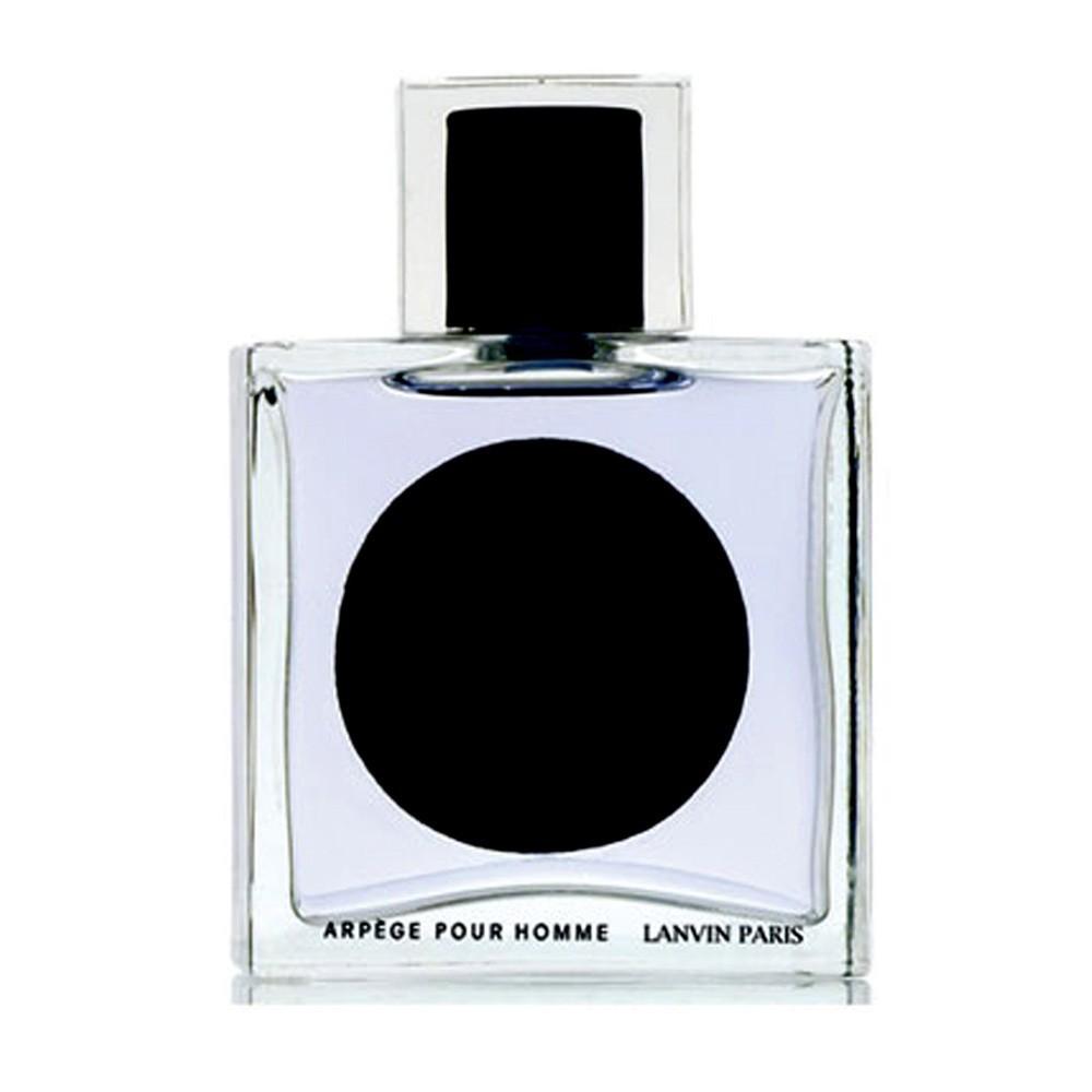 Lanvin Arpège pour Homme аромат для мужчин
