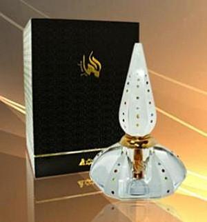 Asgharali Al Maha Attar аромат для мужчин и женщин