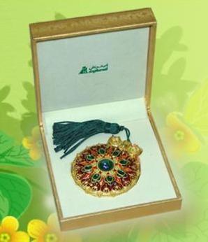 Asgharali Attar Jamid Abeer аромат для женщин