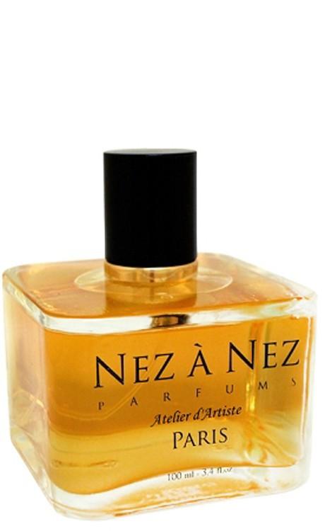 Nez a Nez Atelier d'Artiste аромат для мужчин и женщин