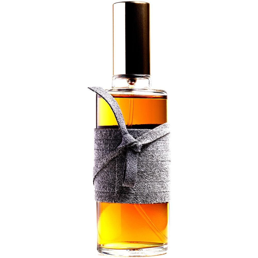 ICONOfly Attache Moi аромат для женщин
