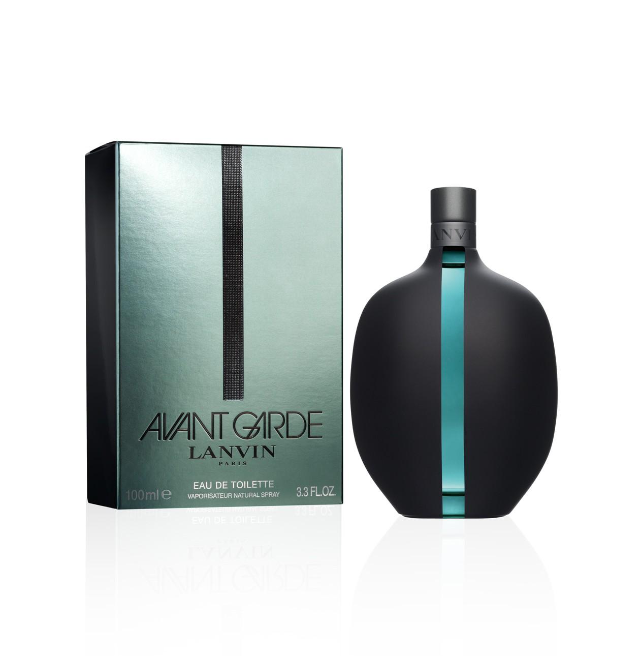 Lanvin Avant Garde аромат для мужчин