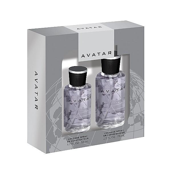 Coty Avatar аромат для мужчин