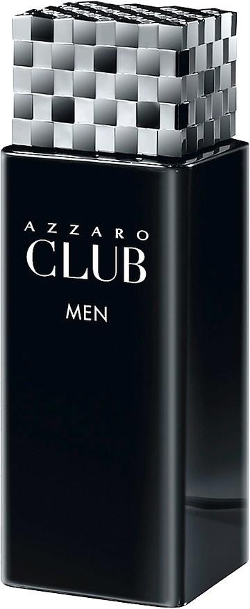 Azzaro Club Men аромат для мужчин