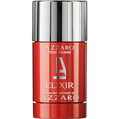 Azzaro pour Homme Elixir аромат для мужчин