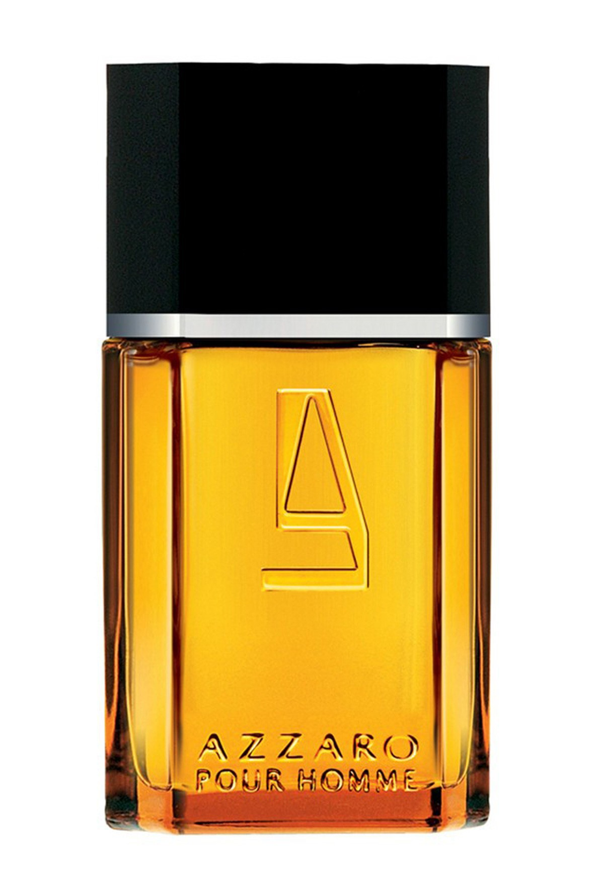 Azzaro pour Homme аромат для мужчин
