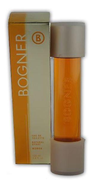 B Bogner Woman аромат для женщин