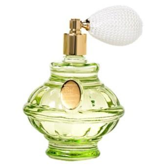 Berdoues Bal de Clochettes аромат для женщин