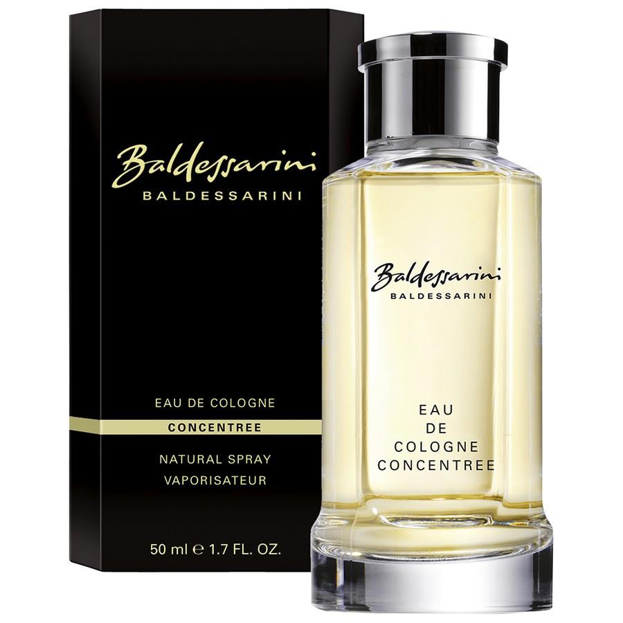 Baldessarini аромат для мужчин