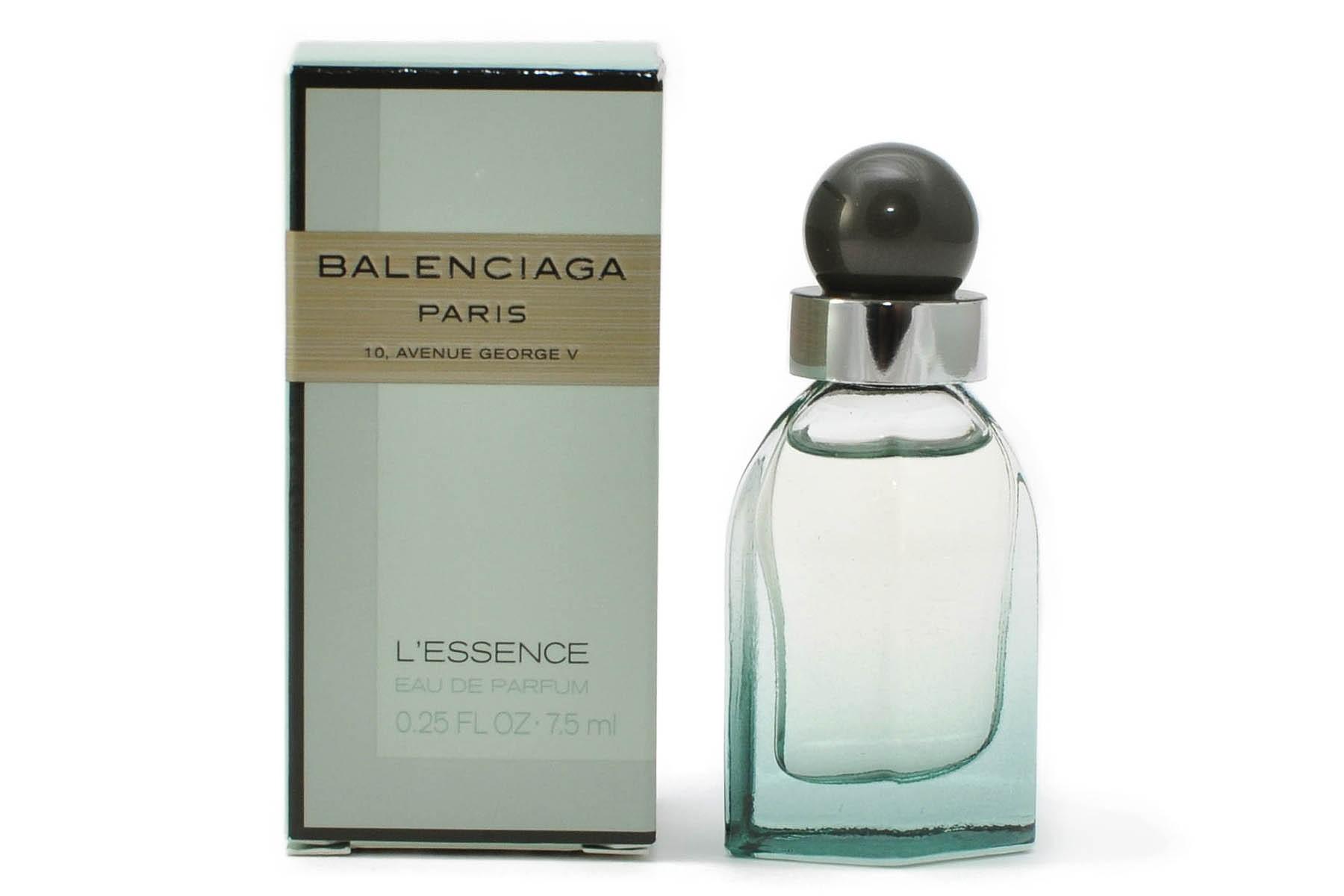 Balenciaga L'essence аромат для женщин