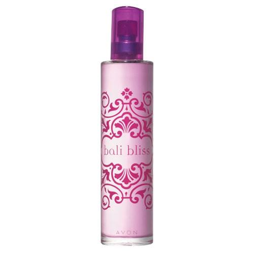 Avon Bali Bliss аромат для женщин