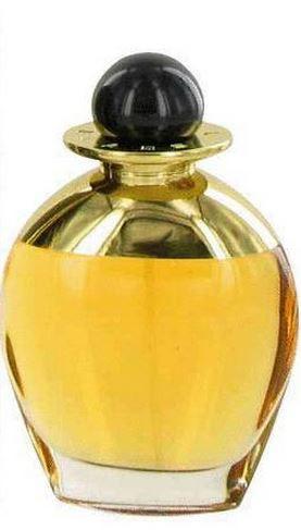 Bill Blass Basic Black аромат для женщин