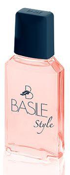 Basile Style Femme аромат для женщин