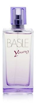 Basile Young Femme аромат для женщин