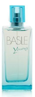 Basile Young Homme аромат для мужчин