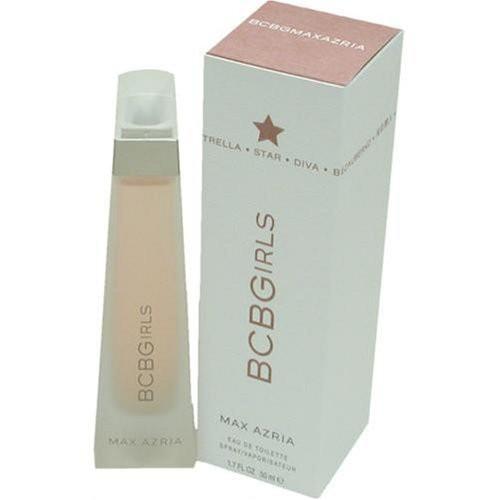 Max Azria BCBGirls Star аромат для женщин