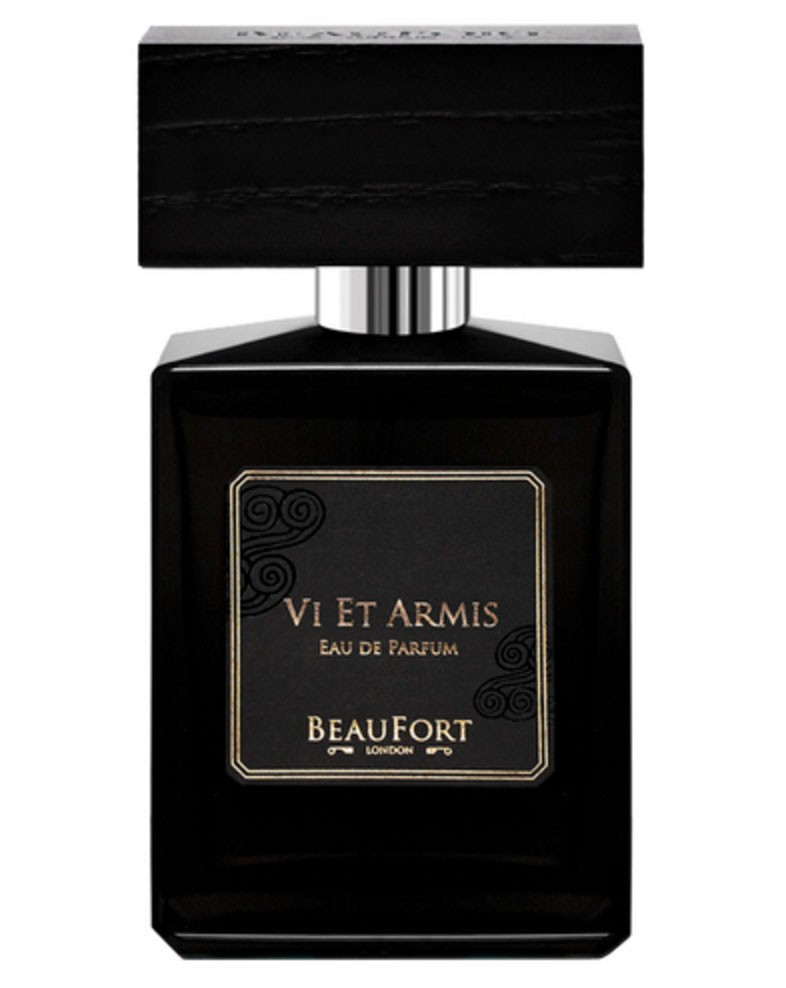 Beaufort London Vi Et Armis аромат для мужчин