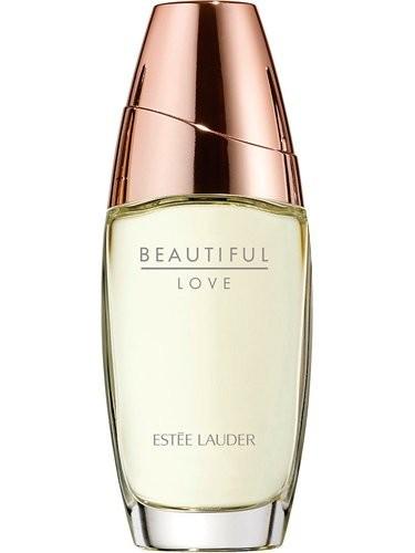 Estee Lauder Beautiful Love аромат для женщин