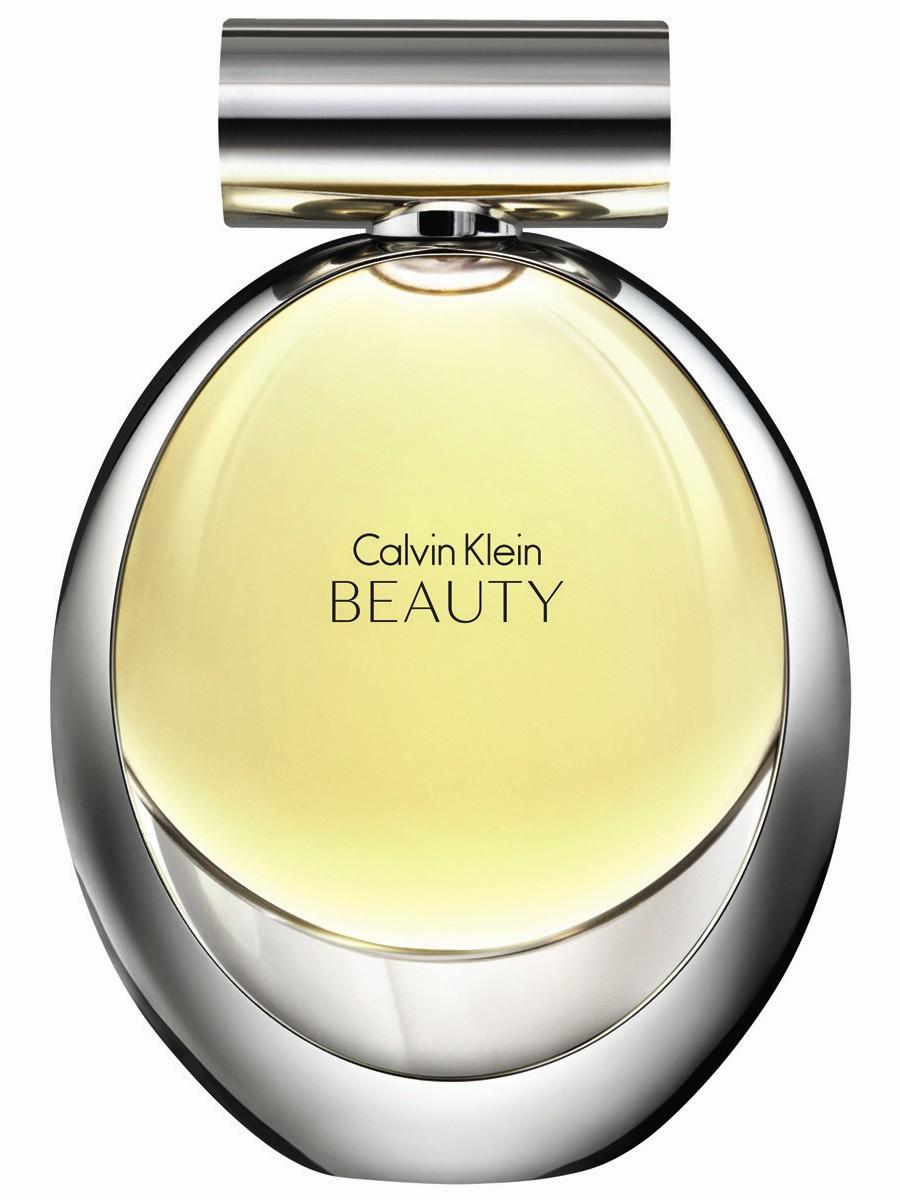 Calvin Klein Beauty аромат для женщин