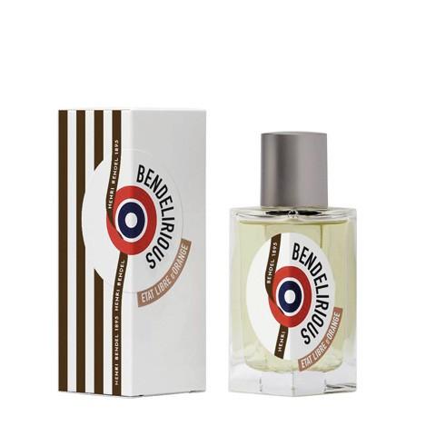 Etat Libre d`Orange Bendelirious аромат для мужчин и женщин