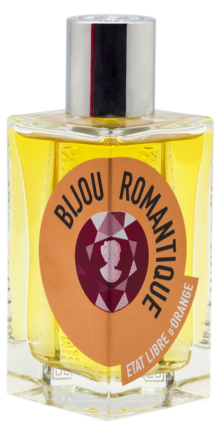 Etat Libre d`Orange Bijou Romantique аромат для женщин