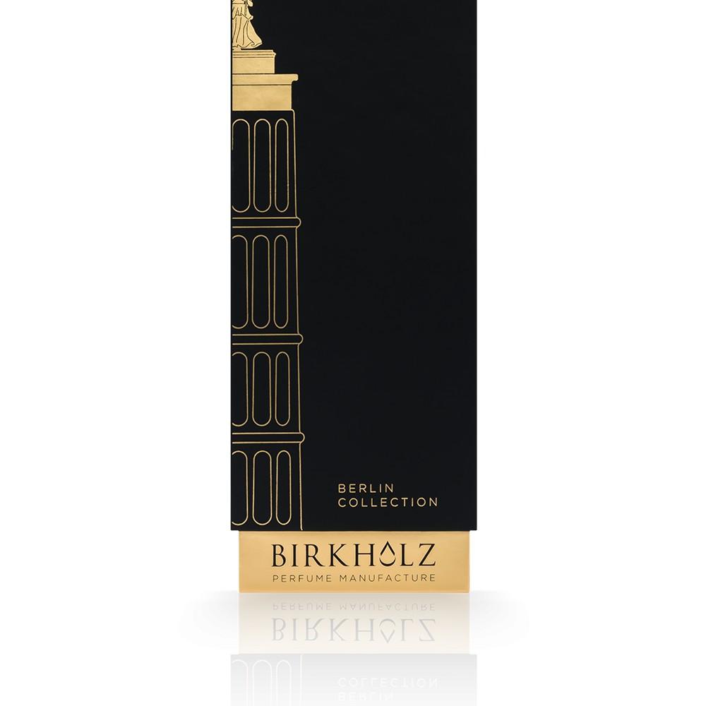 Birkholz Berlin Soul аромат для женщин